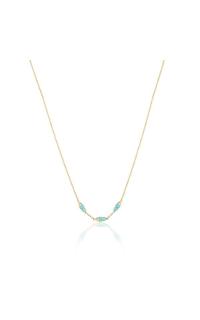 Tacori Petite Gemstones SN24348FY