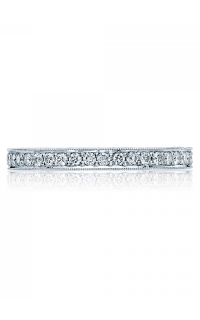 Tacori Blooming Beauties HT2522BW