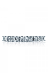 Tacori Clean Crescent 32-25W