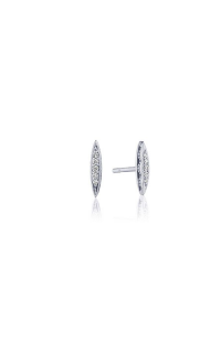 Tacori The Ivy Lane SE252 PAIR