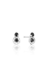 Tacori Petite Gemstones SE25419