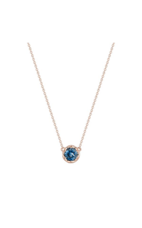 Tacori Crescent Crown SN23733FP
