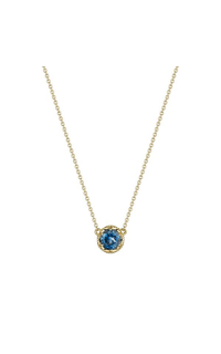 Tacori Crescent Crown SN23733FY