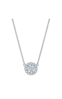 Tacori Diamond Jewelry FP803RD65