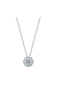 Tacori Diamond Jewelry FP804RD5