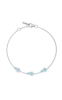Tacori Petite Gemstones SB22948