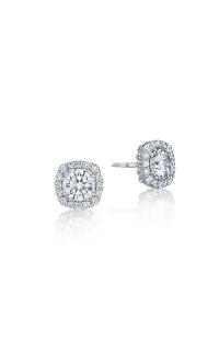 Tacori Diamond Jewelry FE803CU75
