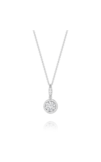 Tacori Diamond Jewelry FP67165