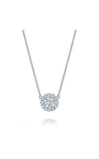 Tacori Diamond Jewelry FP803RD6