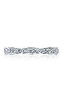 Tacori Wedding band RoyalT HT2604B product image