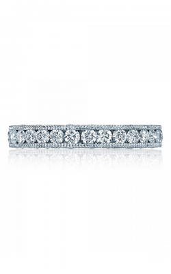 Tacori Wedding band HT2607B product image