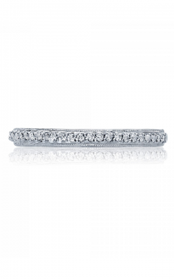 Tacori Wedding Band Simply Tacori 2523 product image