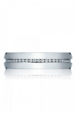 Tacori Wedding band 2550 product image