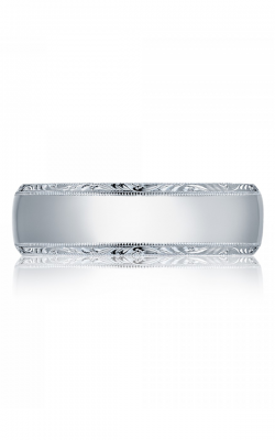 Tacori Simply Tacori Wedding Band 2554 product image