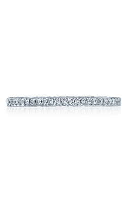 Tacori Simply Tacori Wedding band 2561B-1 product image