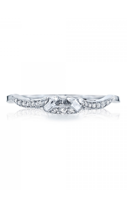 Tacori Wedding band 2573MDB product image