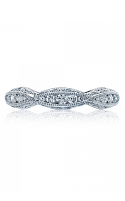 Tacori Wedding band 2578B product image