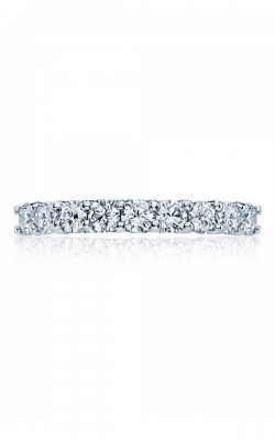 Tacori Wedding band 2598B12X product image