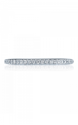 Tacori Wedding band Dantela 2630BMD product image