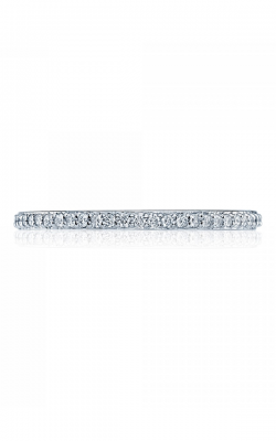 Tacori Wedding band Dantela 2630BSM product image