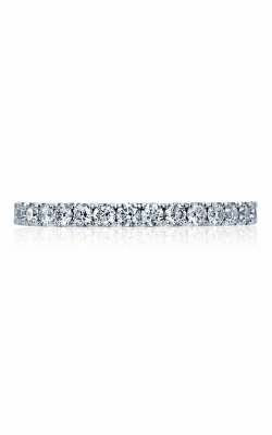 Tacori Wedding band Clean Crescent 33-2ET product image