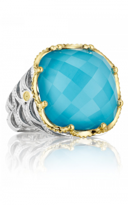 Tacori Fashion ring Island Rains SR102Y05 product image