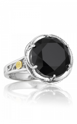 Tacori Classic Rock Fashion Ring SR12319 product image