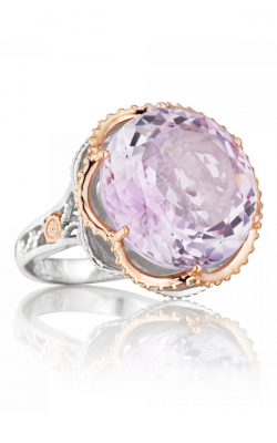 Tacori Lilac Blossoms Fashion ring SR105P13 product image
