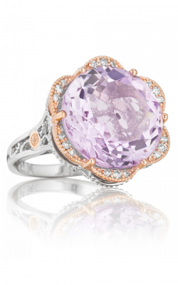 Tacori Fashion ring Lilac Blossoms SR106P13 product image