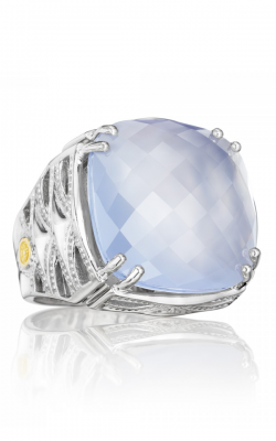 Tacori Fashion ring Caissa Crescent SR13126 product image