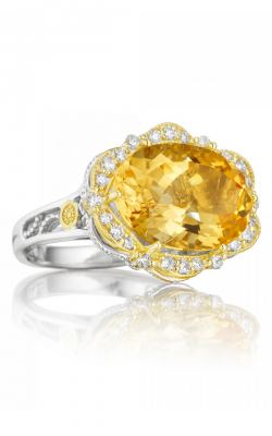 Tacori Fashion ring SR109Y04 product image