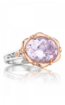 Tacori Fashion ring Color Medley SR127P13 product image