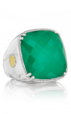 Tacori City Lights Fashion ring SR14827 product image