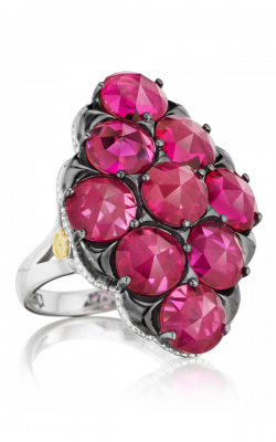Tacori City Lights Fashion ring SR15834 product image