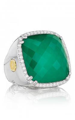Tacori City Lights Fashion ring SR14927 product image