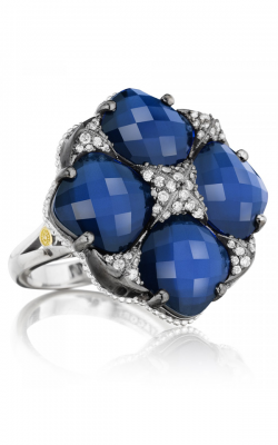 Tacori Fashion ring City Lights SR16135 product image