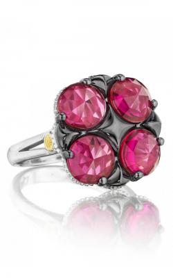Tacori City Lights Fashion ring SR15234 product image