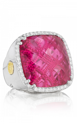 Tacori City Lights Fashion Ring SR14934 product image
