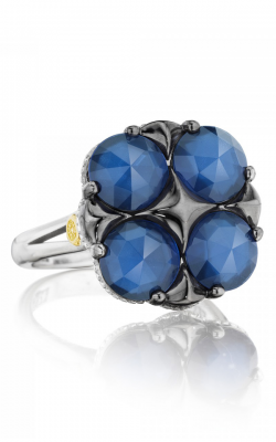 Tacori City Lights Fashion Ring SR15235 product image