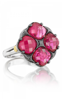 Tacori City Lights Fashion Ring SR15634 product image