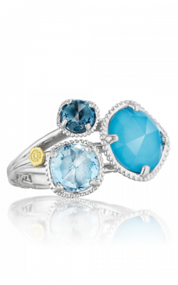 Tacori Fashion ring Island Rains SR137050233 product image
