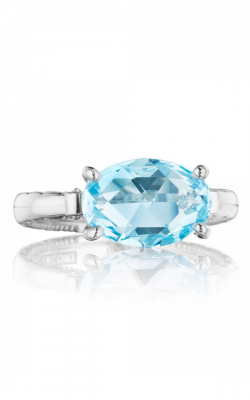Tacori Fashion ring Gemma Bloom SR13902 product image