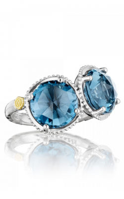 Tacori Island Rains Fashion Ring SR14033 product image