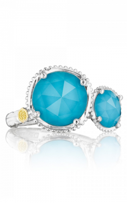 Tacori Island Rains Fashion Ring SR14205 product image