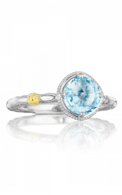 Tacori Fashion ring Gemma Bloom SR13402 product image