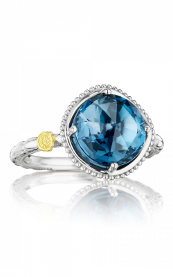Tacori Fashion ring Gemma Bloom SR13533 product image