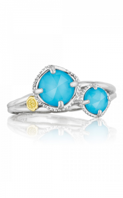Tacori Gemma Bloom fashion ring SR13805 product image