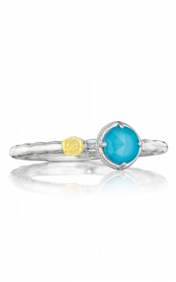 Tacori Fashion ring Gemma Bloom SR13305 product image