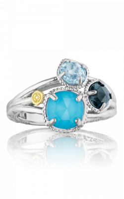 Tacori Fashion Ring Island Rains SR136050233 product image