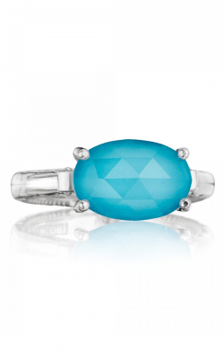 Tacori Gemma Bloom Fashion ring SR13905 product image